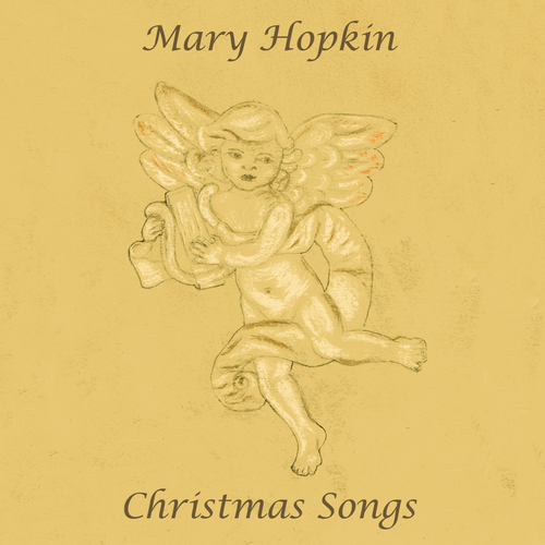 Mary Hopkin - Christmas Songs