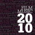 Film Music 2010