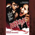 Perkins' 14 (Original Soundtrack Recording)