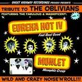 V/A Tribute To The OBLIVIANS Vol. 5