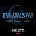 Black Mirror: USS Callister (Original Soundtrack)
