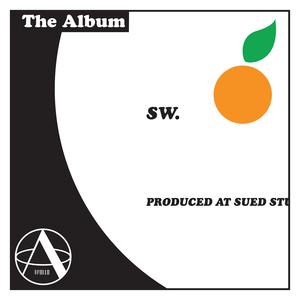 SW. - The Album