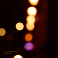Stars EP