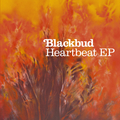 The Heartbeat EP