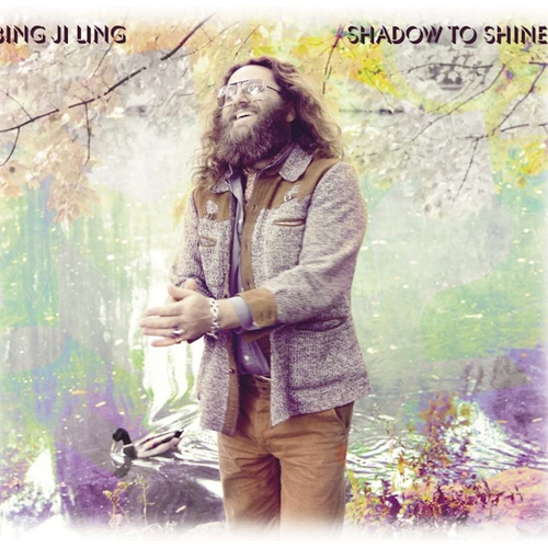 Bing Ji Ling - Shadow To Shine