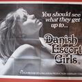 Danish Escort Girls UK Quad
