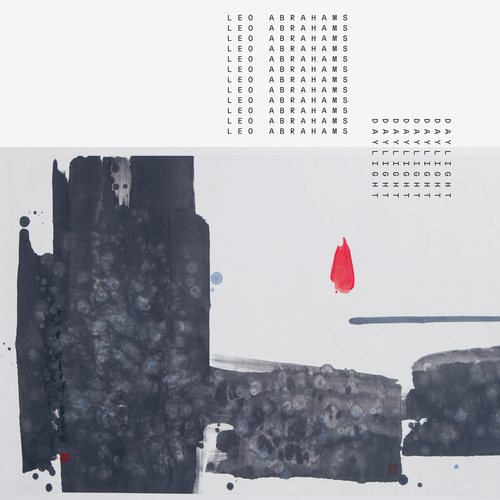 Leo Abrahams - Daylight