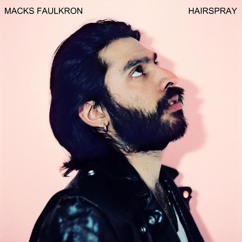 Macks Faulkron - Hairspray