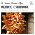 Venice Carnival Italy –  New Age Romantic Piano Music and Venetian Tunes