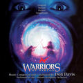 Warriors of Virtue (Original Motion Picture Soundtrack)