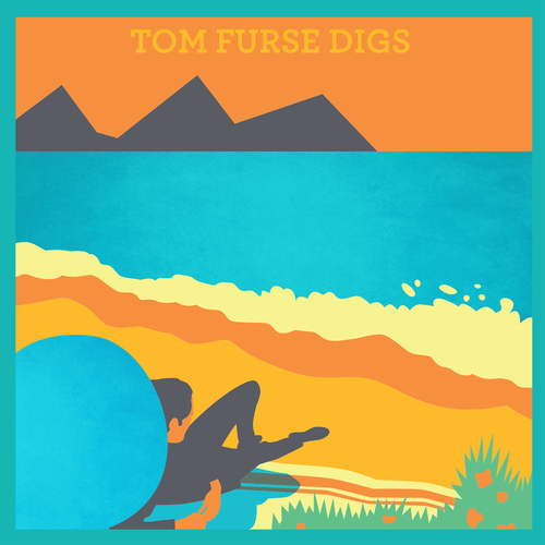 Tom Furse - Digs