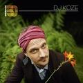 DJ-Kicks - DJ Koze