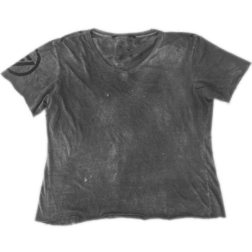 Tricky - Obia Boy's Face T-Shirt