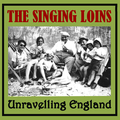 Unravelling England