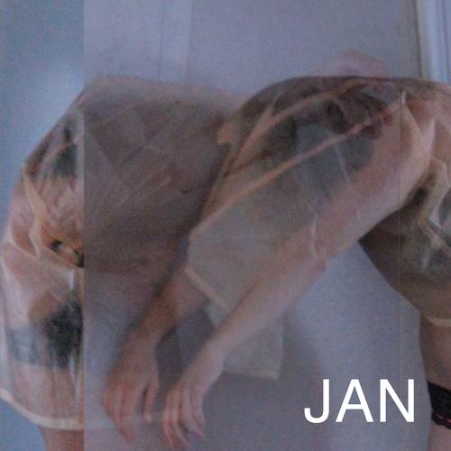 Jan - Jan