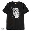 Brandt Brauer Frick Miami T-Shirt