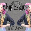 Love Jihad