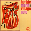 Herbie Mann At the Village Gate (Remastered)