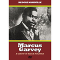 A Giant of Black Politics