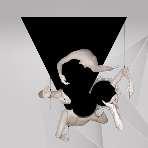 Black Devil Disco Club - In Doubt feat. CocknBullKid