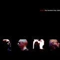 WIRE: The Scottish Play: 2004 DVD/CD