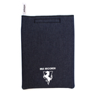 R&S/Pijama iPad Case Denim Blue
