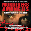 Murderers Among Us (Original Soundtrack Recording)