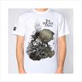 The Wicker Man 40th Anniversary Edition T-Shirt - White