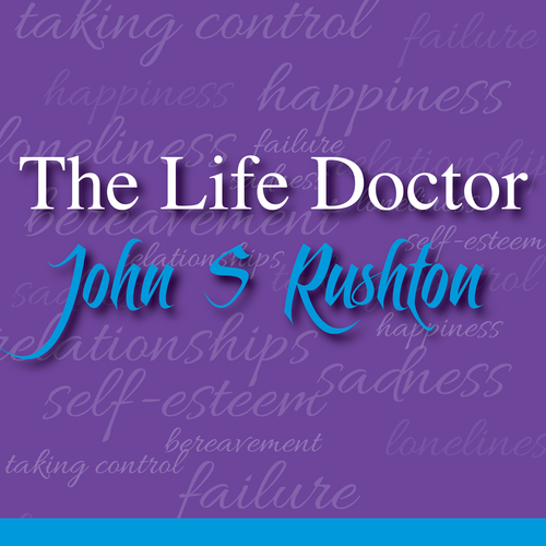 The Life Doctor - About the Life Doctor