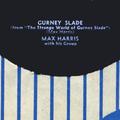Gurney Slade Theme