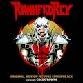 Rawhead Rex (Original Motion Picture Soundtrack)