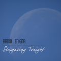 Stargazing Tonight - Best Stargazing Background Music, Movie and Video Soundscapes