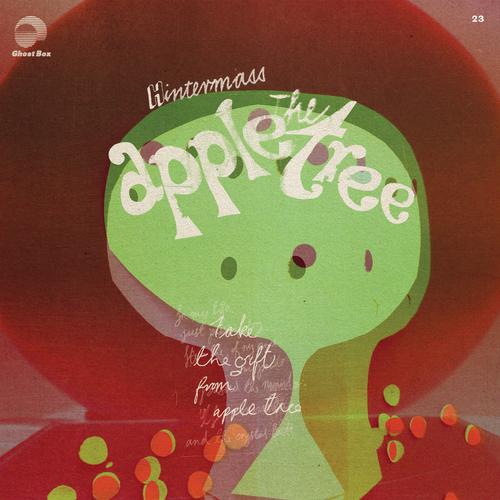 Hintermass - The Apple Tree