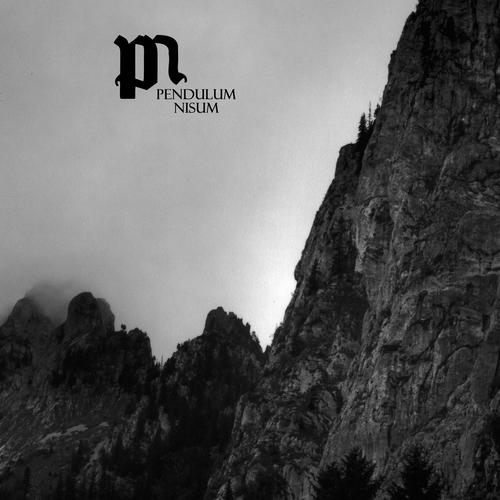 Pendulum Nisum - Pendulum Nisum