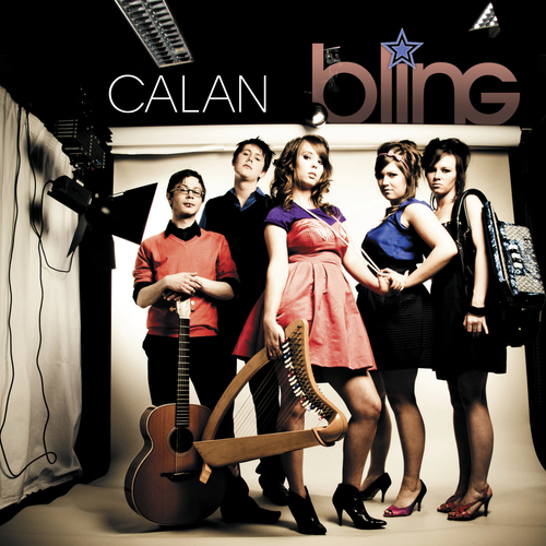 Calan - Bling