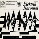 The Elektrik Karousel