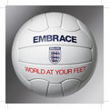 World At Your Feet - The Official England Song for World Cup 2006