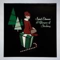 A Glimpse Of Stocking - Vinyl LP