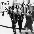 Sick Things E.P.