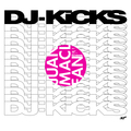 Feel So Good (DJ-Kicks)