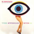 The Swingin' Eye