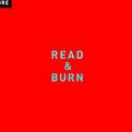 Read & Burn 02