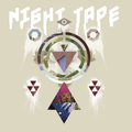 Night Tape EP