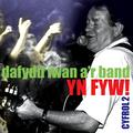 Yn Fyw - Cyfrol 2 / Live - Vol 2