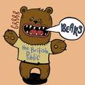 Bears|Breasts