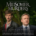 Midsomer Murders (Original Television Soundtrack)
