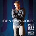 Rise Like a Phoenix / Bread of Heaven