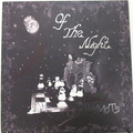Of The Night - Signed Vinyl LP