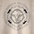 Modern Nature T-Shirt