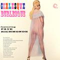 Girlesque Burlesque